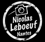 NicolasLeboeuf-Photographe